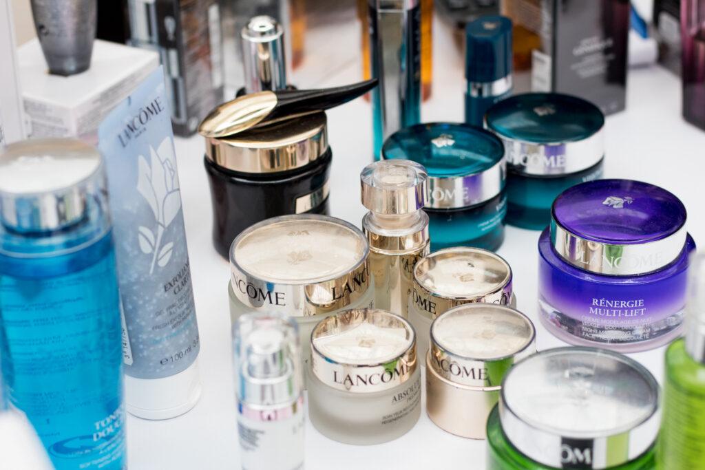"""image00009 1024x683 - Perfumerías Unidas implementa """"click & collect"""" y tendrá presencia en provincias"""