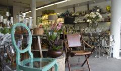imagen casa 1 perú retail 240x140 - Imagen Casa abre su tercera tienda con más de 40 marcas internacionales