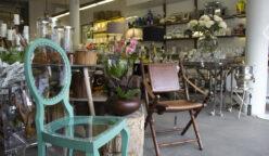 imagen casa 1 perú retail 248x144 - Imagen Casa abre su tercera tienda con más de 40 marcas internacionales