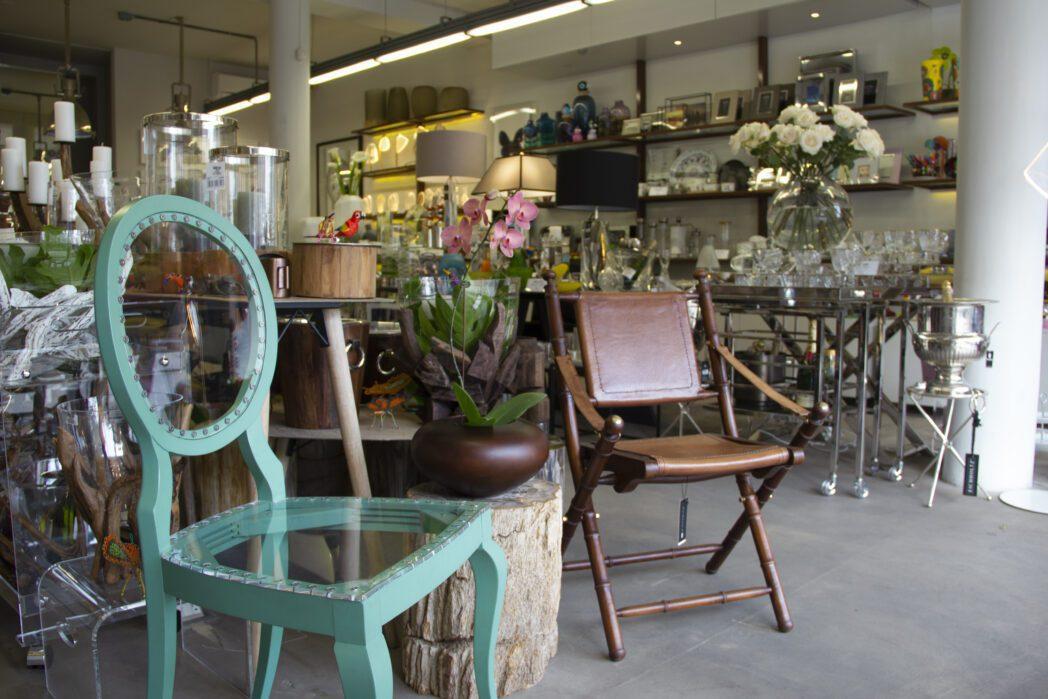 imagen casa 1 perú retail - Imagen Casa abre su tercera tienda con más de 40 marcas internacionales
