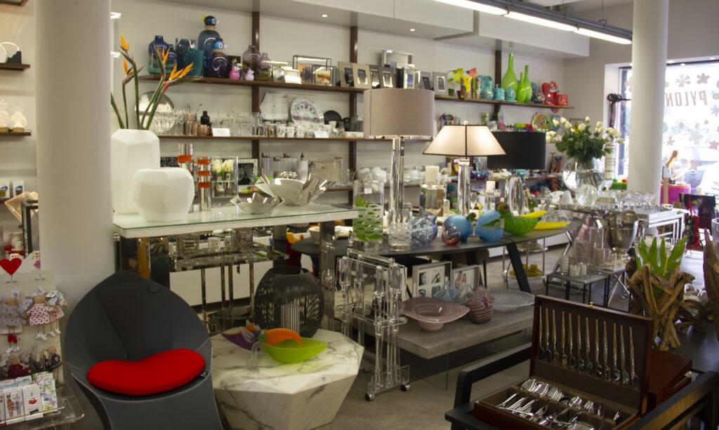 imagen casa 2 perú retail 1024x613 - Imagen Casa abre su tercera tienda con más de 40 marcas internacionales