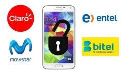 imagen desbloqueo movistar claro bitel entel 240x140 - ¿Cómo ha cambiado el mercado móvil peruano?