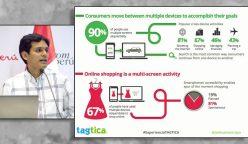 imagen ecommerce promperu 248x144 - PROMPERÚ impulsará oferta de Pyme peruanas a través de E-commerce