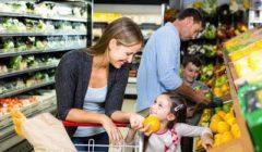 imagen hogar gen z 240x140 - Tendencias en el hábito de compra de los hogares con generación Z