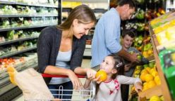 imagen hogar gen z 248x144 - Tendencias en el hábito de compra de los hogares con generación Z