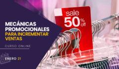 imagen principal capacitaciones 240x140 - Curso Online | Mecánicas promocionales para incrementar ventas
