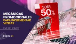 imagen principal capacitaciones 248x144 - Curso Online | Mecánicas promocionales para incrementar ventas