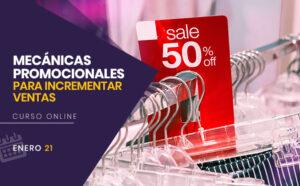 imagen principal capacitaciones 300x186 - Curso Online | Mecánicas promocionales para incrementar ventas