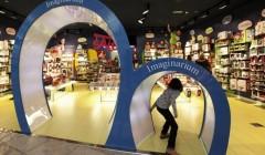 imaginarium argentina 240x140 - Imaginarium se va de Argentina por caída en sus ventas