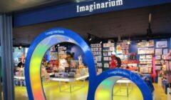 imaginarium store
