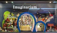 imaginarium tienda