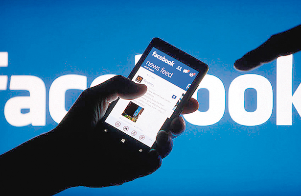 imp facebook2 - Facebook firma alianza con nuevo revendedor para algunos mercados de América Latina
