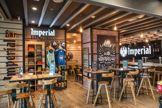 imperial-bar-espacio-cr