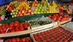 importación de alimentos 240x140 - Bolivia: Baja importación de alimentos en el primer cuatrimestre del año