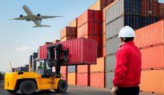 importaciones 1 240x140 - Perú: Importaciones caerían 2,3% durante el 2019