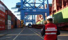 importaciones 2 240x140 - El coronavirus no detuvo las importaciones chinas al Perú, ¿qué significa esto?