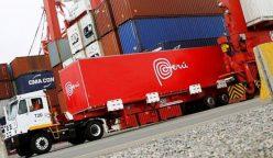 importaciones 248x144 - Perú: Importaciones crecieron 12.5% en el primer semestre del año