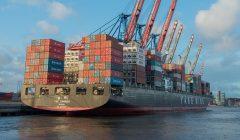 importaciones-carguero-recurso-728