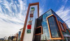 improve 240x140 - Improve: El primer centro comercial de homecenters de Canadá