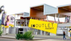 inOutlet Faucett 2015