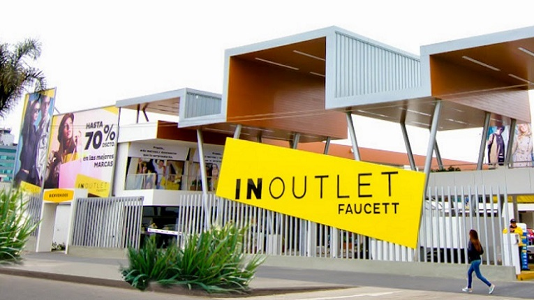inOutlet-Faucett-2015
