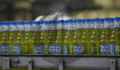 inca kola lindley 240x140 - Corporación Lindley invertirá US$100 millones este año