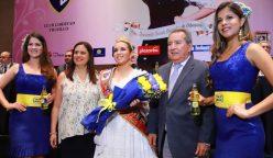 inca kola marinera 2018 2 248x144 - Inca Kola se suma al Festival Internacional de la Marinera 2018