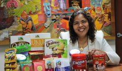 incasur 3 240x140 - Perú: Incasur prevé que exportaciones representen el 50% de sus ingresos
