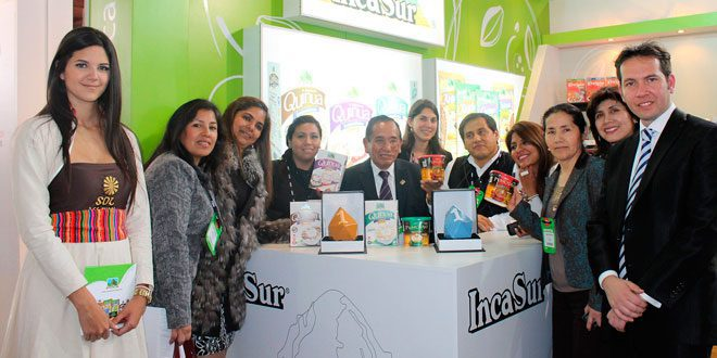 incasur2-peru-retail