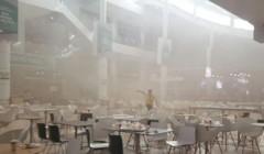 incendio jockey plaza 240x140 - Incendio en el Jockey Plaza