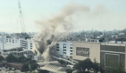 incendio-jockey-plaza