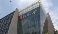 indecopi 2 240x140 - Indecopi: Ahora podrás renovar el registro de tu marca vía internet