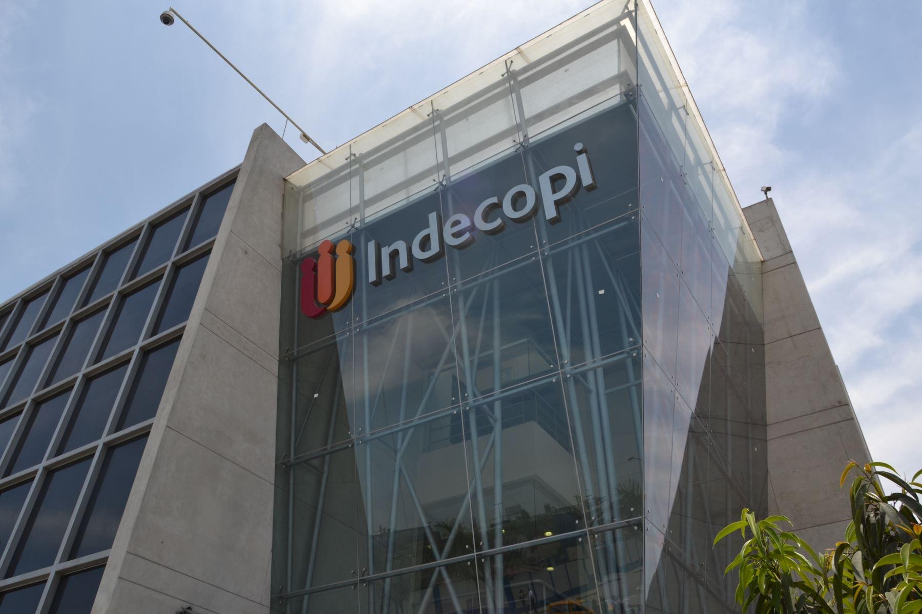 indecopi 2 - Indecopi: Ahora podrás renovar el registro de tu marca vía internet