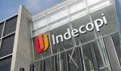 indecopi 240x140 - Indecopi registra 9 denuncias por concertación de precios
