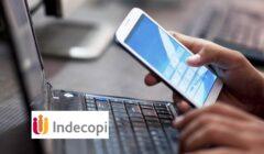 indecopi Cyber Days 2019 Perú Retail 240x140 - Cyber Days 2019: Con estas indicaciones de Indecopi protege tu compra online