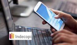 indecopi Cyber Days 2019 Perú Retail 248x144 - Cyber Days 2019: Con estas indicaciones de Indecopi protege tu compra online