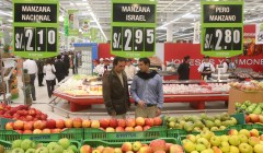 indecopi supermercados 3 240x140 - ¿Por qué los supermercados han apostado por una estrategia de precios bajos en Perú?