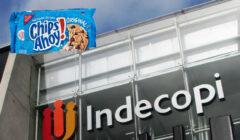 indecopi y dulces que fueron sancionados 240x140 - Indecopi sancionó a estos productos por no informar que contienen transgénicos
