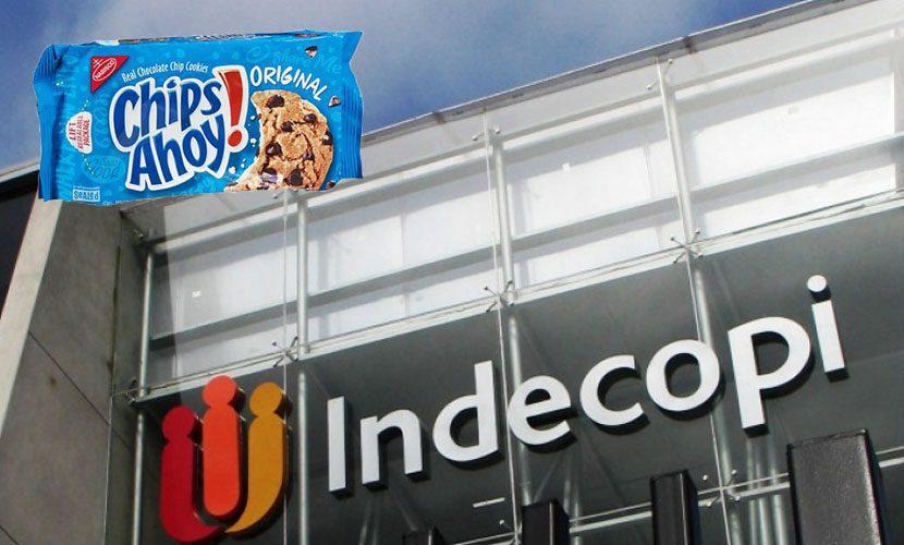 indecopi y dulces que fueron sancionados - Indecopi sancionó a estos productos por no informar que contienen transgénicos