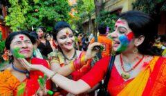 india 2 240x140 - Feria India: 70 empresas del país asiático ofrecerán productos a precio de fábrica