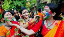 india 2 248x144 - Feria India: 70 empresas del país asiático ofrecerán productos a precio de fábrica