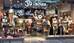 indian emporium 248x144 - Perú: Indian Emporium planea contar con 4 tiendas el próximo año