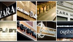 inditex 240x140 - Inditex consolida su presencia en Latinoamérica con 700 tiendas