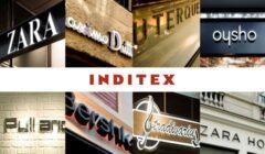 inditex marcas peru retail 240x140 - Inditex continúa creciendo en el mundo por apertura de más tiendas