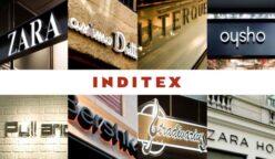 inditex-marcas-peru-retail