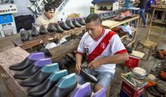 industria calzado 240x140 - Perú es el cuarto mayor productor de calzado de América del Sur