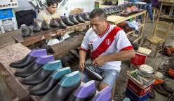 industria calzado 248x144 - El impacto de las importaciones chinas en la industria peruana de calzado