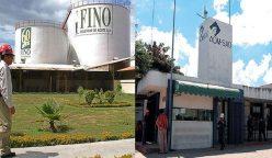 industria del aceite Fino y ADM SAO 248x144 - Alicorp pretende comprar dos empresas en Bolivia este año