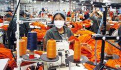 industria textil ecuador 240x140 - Perú: Sector textil ha dejado de exportar hasta US$ 200 millones por brote del Covid-19