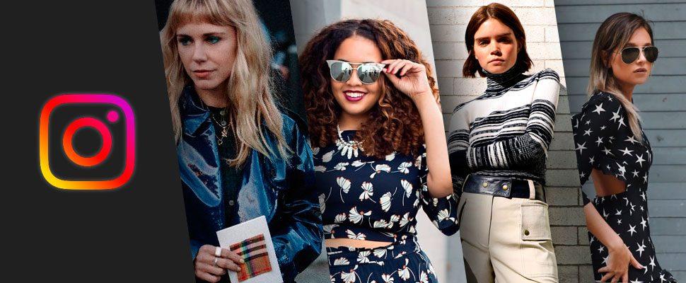 influencer de modas - Conoce los cinco hitos que definieron la moda en la última década